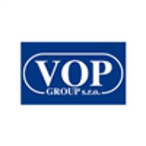 25370961-vop-group-sro