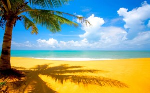Hezké prázdniny