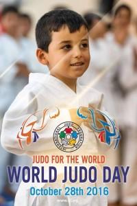 svetovy-den-judo
