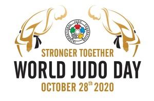 logo-WJD-1601905643-1601905643